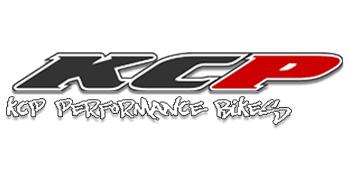 kcp bikes fahrrad fahrräder