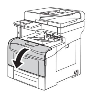 Do It Wiser Kompatible Toner Als Ersatz Für Xerox Versalink C405 C400 106r03532 Schwarz Bürobedarf Schreibwaren