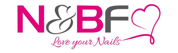 N&BF, Nails Factory, Nails & Beauty Factory, Nails Beauty Factory