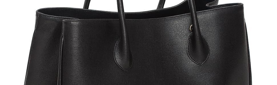 "289a91ff5c63b Winter   Co. Daybag ""L"" Damen Handtasche Umhängetasche - Aktentasche ..."