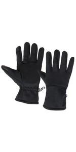 Alpidex Softshell Sporthandschuhe Touchscreen Winter Handschuhe