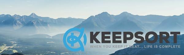Kabelbinder Klettbinder, Cable-Ties Velcro-Ties Velcro Kabelbinder Cable Management Cable Organizer