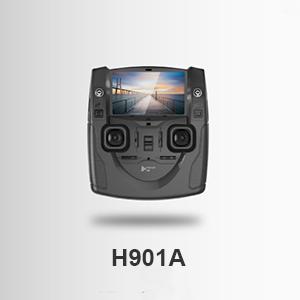 H901A