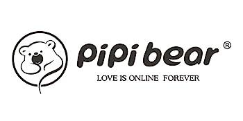 Über Pipi Bear
