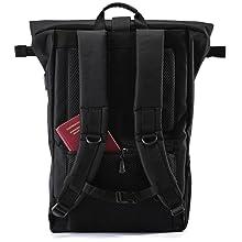 laptoprucksack uni
