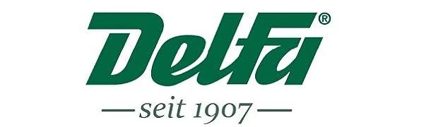 Delfa - Depuis plus de 100 ans, nous avons ce dont vos chaussures ont besoin.