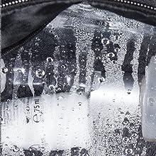 Sporttasche Fitness Tasche Gym Bag Kraftsport Sports Kraftsport Bodybuilding Reisetasche