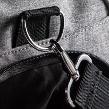Reisetasche sporttasche tasche fitness sport gym bag workout travel bag sports
