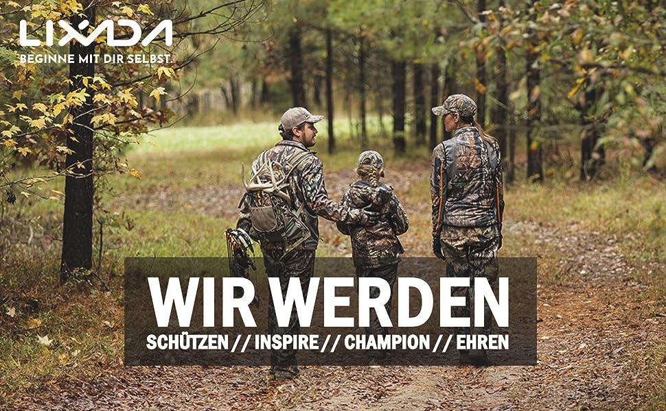 Original Armee Chest Rig MOLLE US Tactical Einsatzweste OHNE Träger