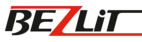 Logotipo original de Betlit.
