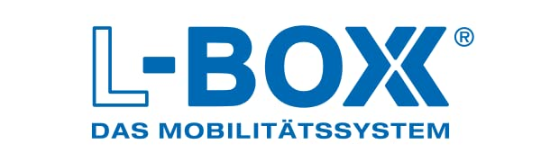 LBOXX