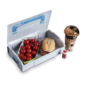 l boxx mini food