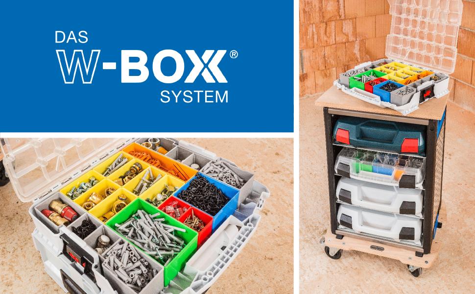 w boxx main image