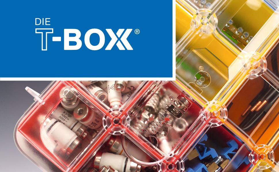 t boxx lboxx