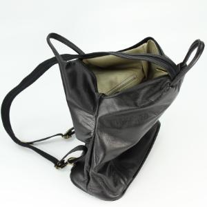 italienische Taschen Vera Pelle Handtaschen Echt Leder Damentaschen kleine große Umhängetasche