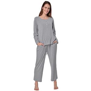 RAIKOU Pijama - para Mujer