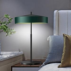 G4 LED LAMPE