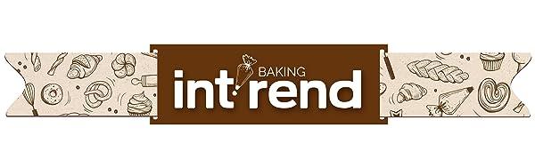 Logo intt!rend Baking