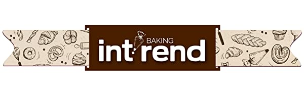 int!rend baking logo