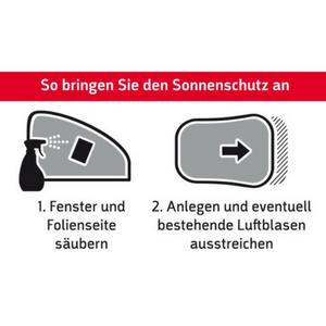solides Ende BreathableBaby Netzeinlage f/ür Babybett