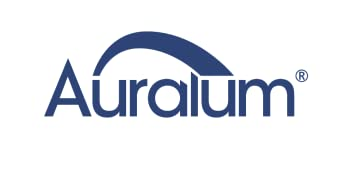 Auralum logo