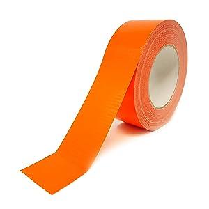 gws Hotmelt weefseltape synthetisch rubber
