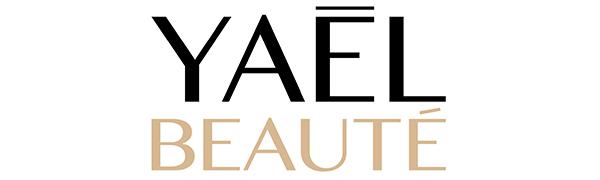 Yael Beauté