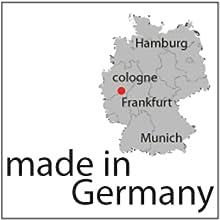 made in germany schlingentrainer schlingen suspension training körper muskel