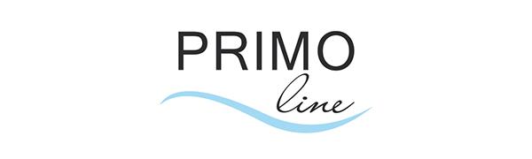 Primo line Latex Topper und Matratzen