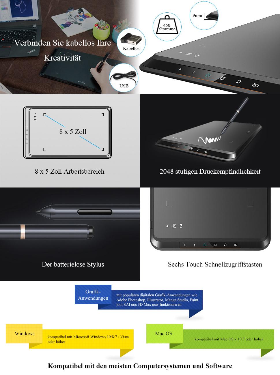 Kabellos cool rear kabellos test kef kef wireless stereo - Led christbaumkerzen kabellos test ...