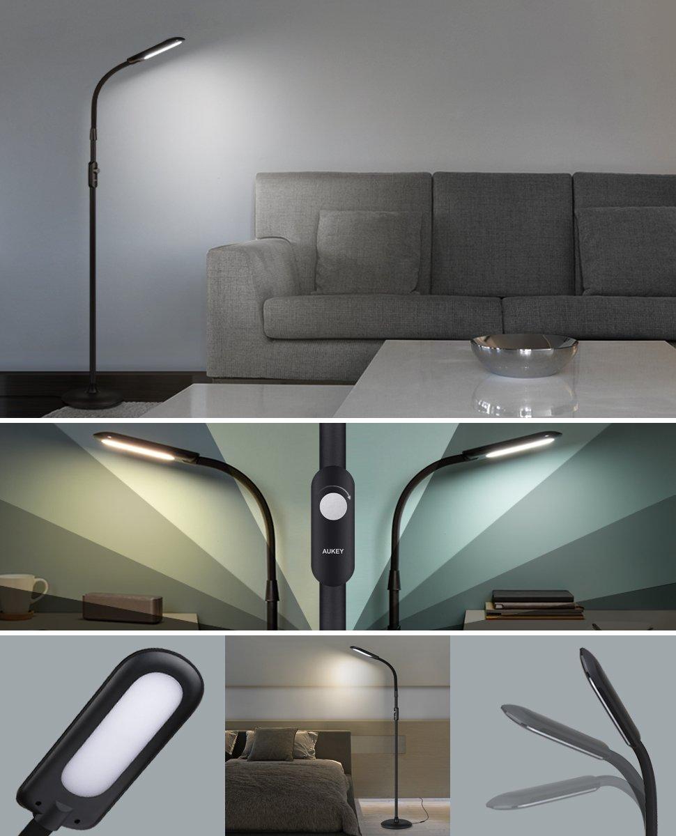Stehlampe Schlafzimmer. Pip Bettwäsche 200x220 Blaue