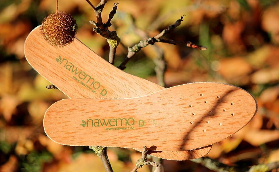 Symbol Der Marke 5er-pack Original Zedernsohlen Gegen Fussgeruch Schweißfüße Zedernholzeinlagen Schuhe & Stiefel Business & Industrie
