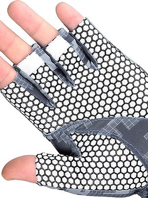 Intelligent 1 Pc Mode Sommer Sonnencreme Ärmeln Reiter Stick Halbe Handschuhe Im Freien Lange Arm Anti Uv Männer Frauen Armstulpen