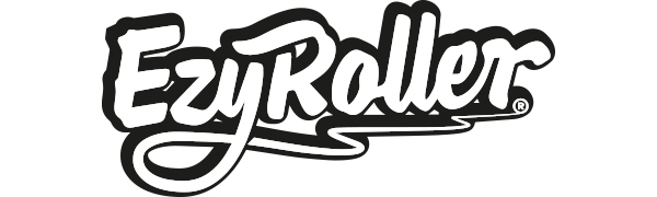 EzyRoller Classic Dreirad Kinder Trike Scooter Kindertrike Kinderfahrzeug