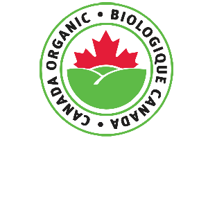 LogoBIO_Canada