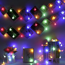 lichterketten kugeln weihnachtskugeln zeitschaltuhr weihnachtsdeko netzteil weihnachtslichterkette