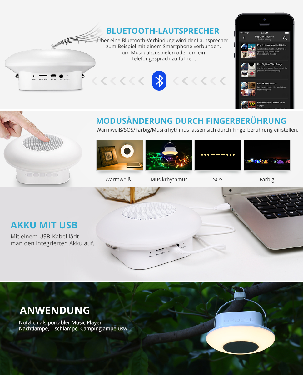 Dwawoo Angeln LED Lichtkappe Glow Bright Cap Lampe Camping LED Taschenlampe Hut Outdoor Aktivit/äten Ausr/üstung