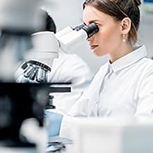 laboranalyse, schwermetalle, rückstandskontrolle, sinoplasan