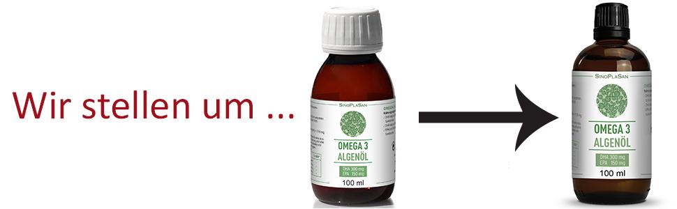 sinoplasan, algenöl, dha, epa, dpa, vegan, omega 3