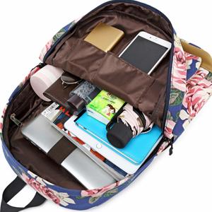 67ac45f4b3ff0 rucksack mädchen teenager schule. schulrucksack mädchen teenager groß. teenager  rucksack mädchen freizeit