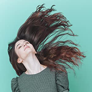 Voor haargroei, haargroei tegen haaruitval, haargroei stimuleren.