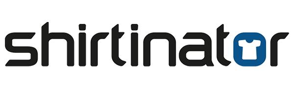 shirtinator Logo