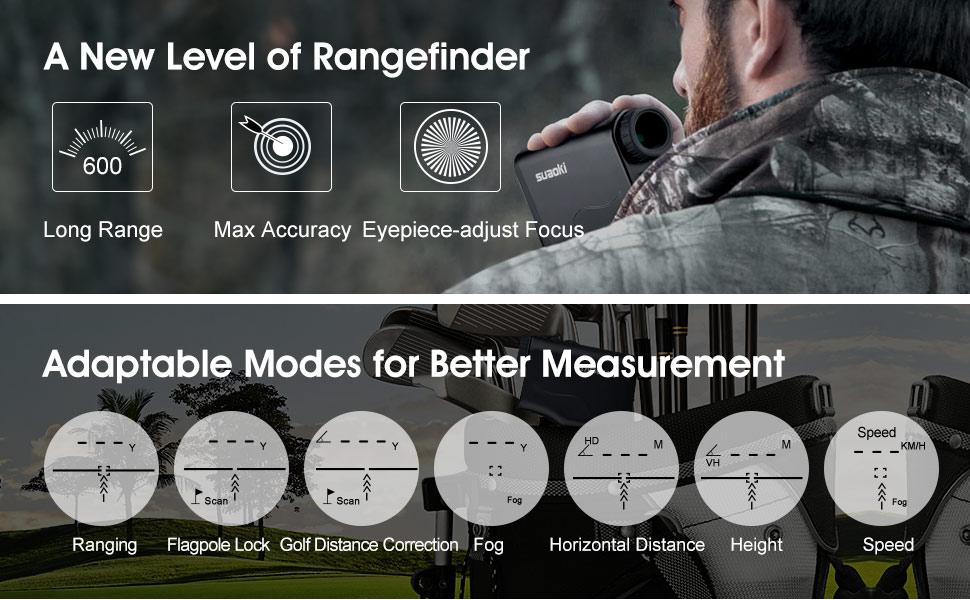 Golf Entfernungsmesser App Test : Golf gps geräte sport freizeit amazon