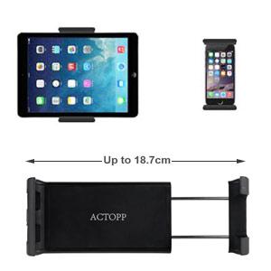 Tablet Halterung Küche   cvC1Q33Qmy9 UX300 TTW