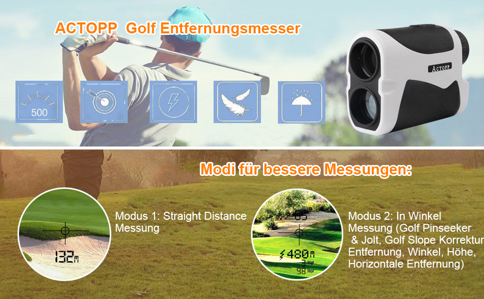 Iphone App Golf Entfernungsmesser : Golfchampion golf laser golflaser