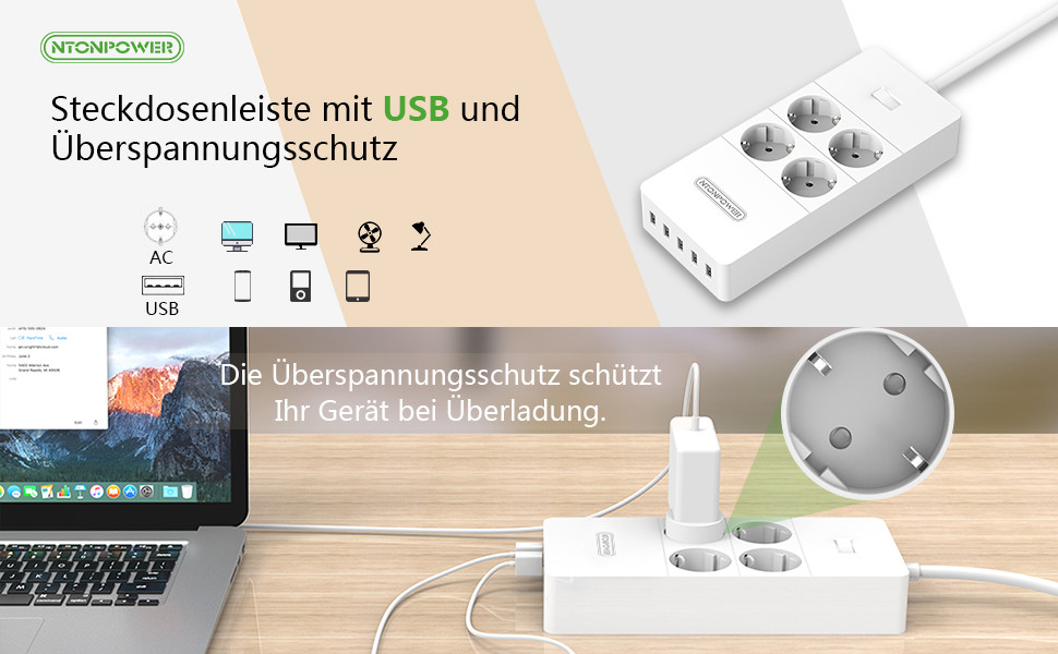Schön Wie Schalter Und Steckdose In Der Gleichen Box Verdrahten ...