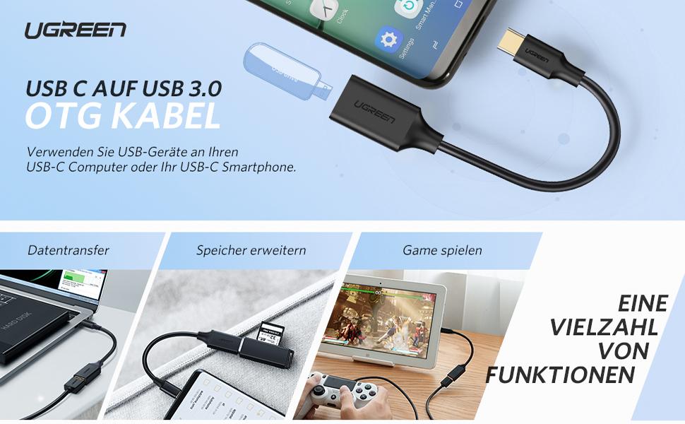 ⚡ REPARATUR Austausch USB 3.0 Buchse Notebook Lenovo Yoga 2 Pro 13