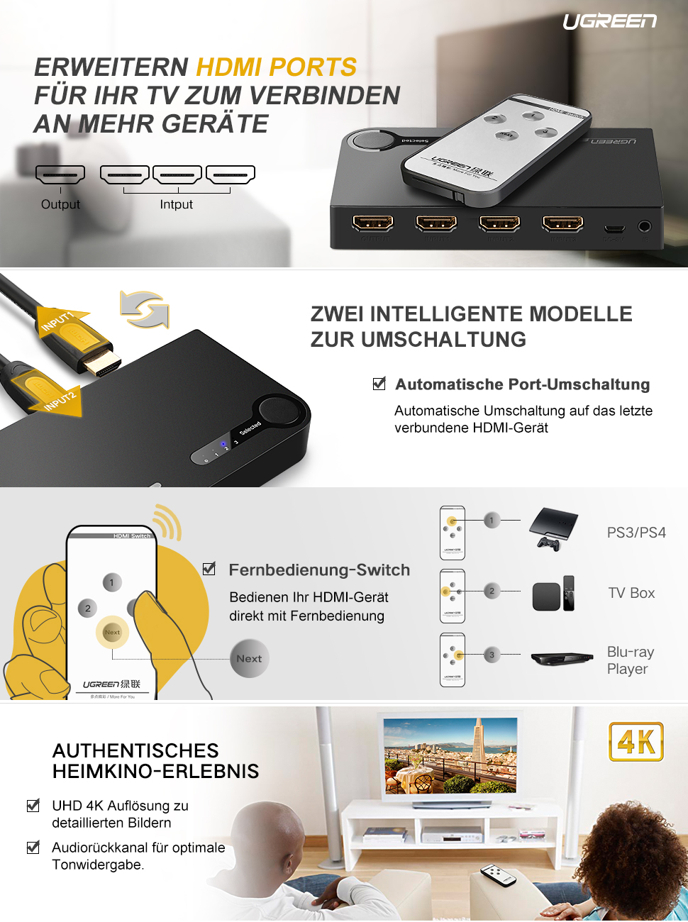 Groß Kabel Umschalten Galerie - Schaltplan Serie Circuit Collection ...
