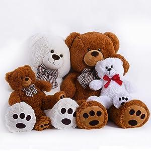 teddys