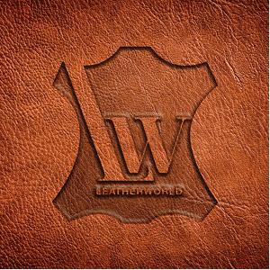 leatherworld echtleder lederware